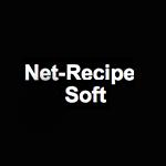Logo-NetRecipe