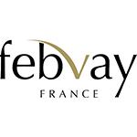 logo-febvay
