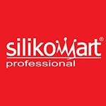 logo_Silikomart_professional