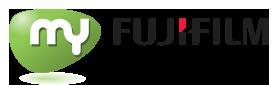 logo-myfujifilm